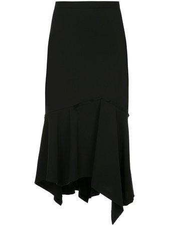 Taylor Fragment Skirt - Farfetch