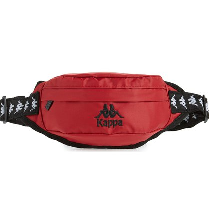 Kappa Anais Belt Bag | Nordstrom