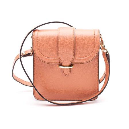 Gianni Chiarini Gianni Chiarini Leather Bag