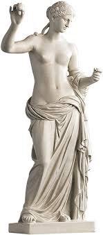greek mythology accessories – חיפוש Google