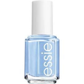 pastel blue polish - Google Search