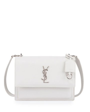 white crossbody purse - Google Search