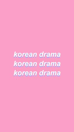 korean background - Google Search