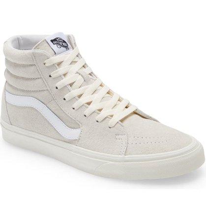 Vans Sk8-Hi Sneaker (Unisex) | Nordstrom
