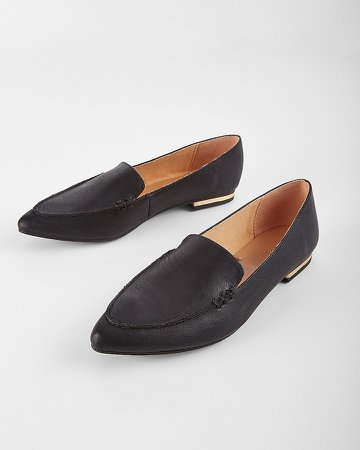 Lenox Loafers