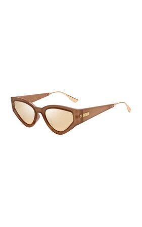 Acetate Sunglasses Dior