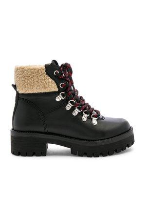 Broadway Boot