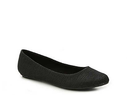 Aerosoles March Over Wedge Slip-On Women's Shoes | DSW