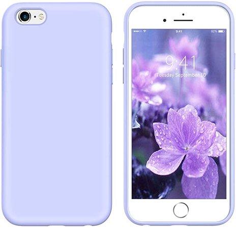 lavender phone - Google Search