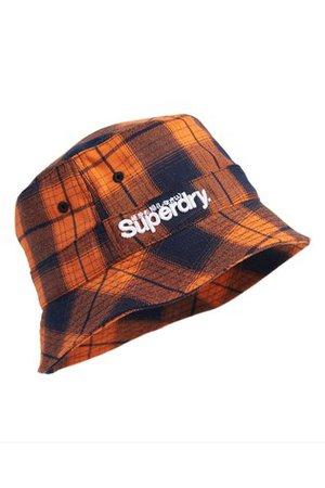 Buy Superdry Detroit Bucket Hat from the Next UK online shop