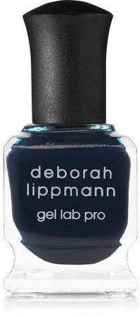 Gel Lab Pro Nail Polish - Fight The Power