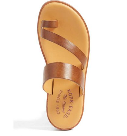 Kork-Ease® Pine Sandal (Women) | Nordstrom