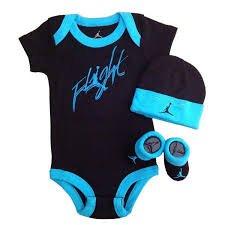 baby jordan clothes