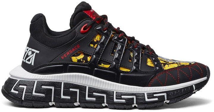 Trigreca Sneaker