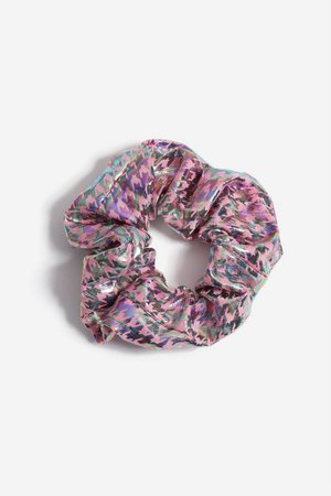 Pink Scrunchies Hair Accessories | Bags & Accessories | Topshop