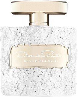 Oscar de la Renta Bella Blanca Eau de Parfum | Ulta Beauty