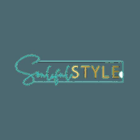 Soulful Style Logo