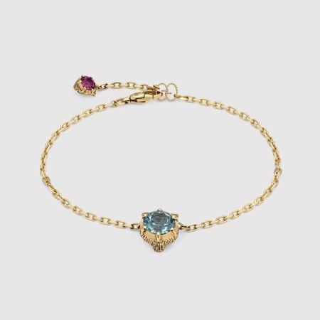 504606_J8N40_8498_001_100_0000_Light-Le-March-des-Merveilles-bracelet.jpg (800×800)
