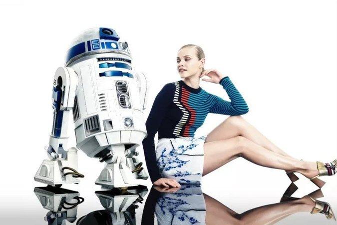 star wars fashion - Google Search
