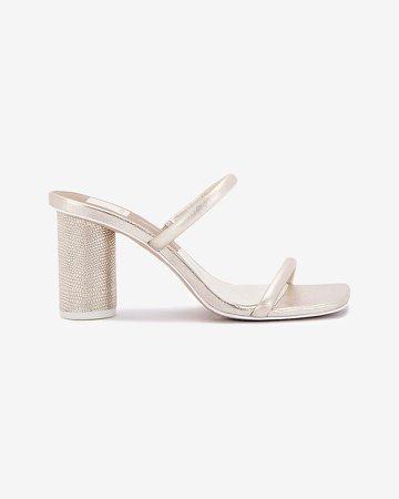 Dolce Vita Noles Sandals