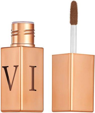Vice Lip Chemistry Lasting Glassy Lip Tint