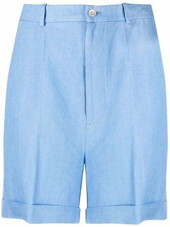 Polo Ralph Lauren pour femme - Vêtements de créateur - FARFETCH