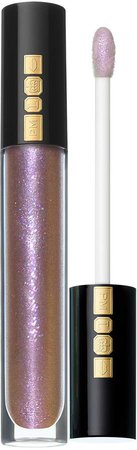 Pat Mcgrath Labs PAT McGRATH LABS - OpuLUST Lip Gloss