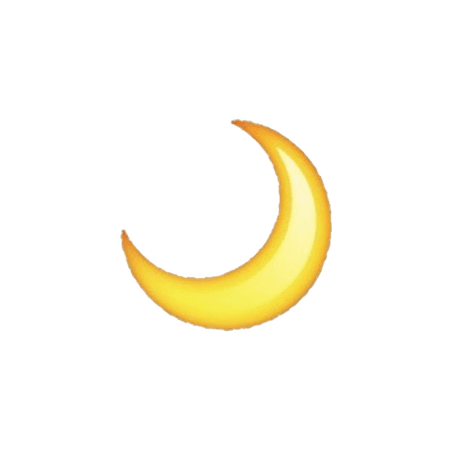 yellow aesthetic things png - Google Search