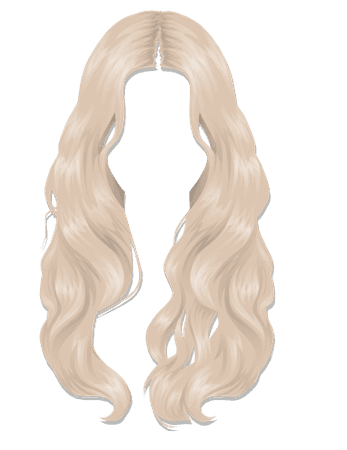 Hair: Unknown | The Meta Doll