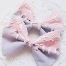 pastel kawaii accessories - Google Search