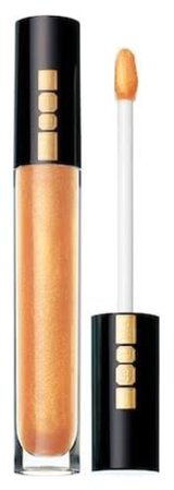 Pat McGrath Labs Gold Blitz LipGloss