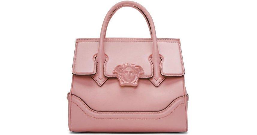 versace-pink-Pink-Medium-Palazzo-Empire-Bag.jpeg (1200×630)
