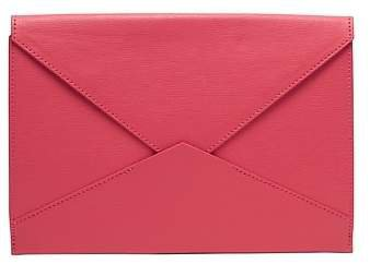 Expandable Envelope Pouch