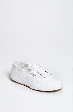 Women's Casual Sneakers   Nordstrom