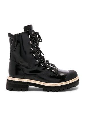 Irene Boot