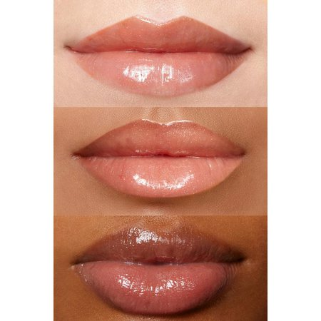 PS Ultra Glossy Lip   ColourPop