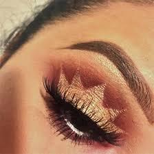 eye makeup cool - Google Search