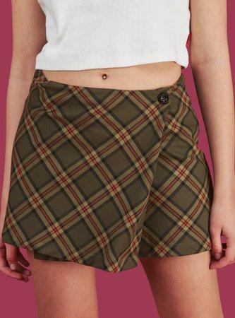 UNIF   Witz Skirt