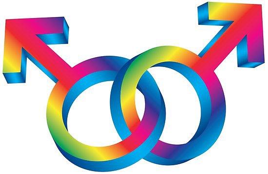 gay simble - Pesquisa Google