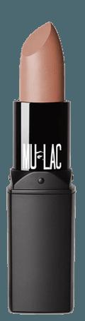 Mulac cosmetics Mou - Lipsticks - Lips