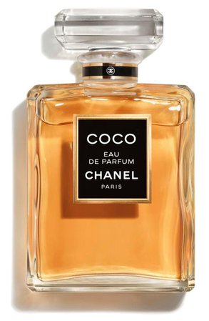 CHANEL COCO Eau de Parfum Spray   Nordstrom