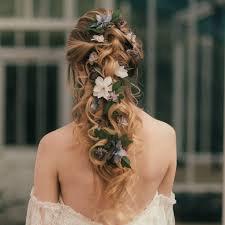 flower hair - Búsqueda de Google
