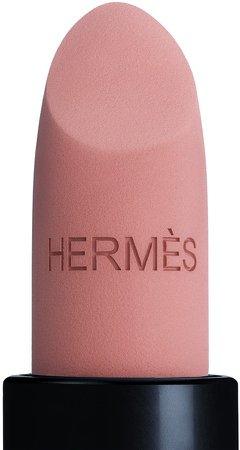 Rouge Matte lipstick refill