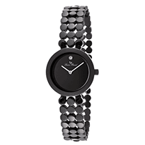 black watches for woman - Google Search