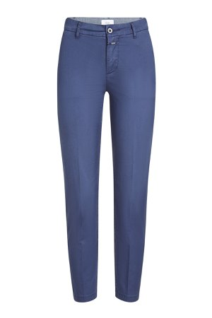 Cotton Pants Gr. 25
