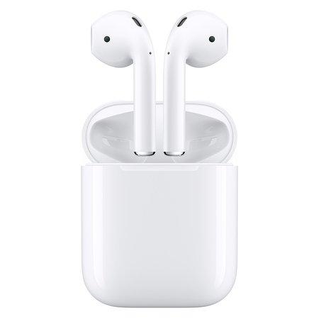 Buy AirPods - Apple