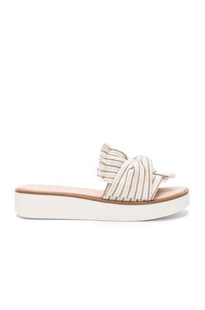 Coast II Sandal