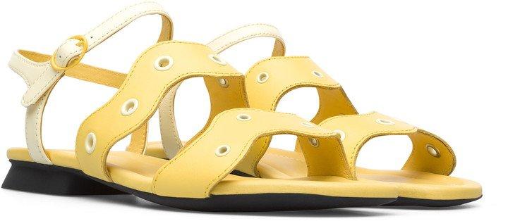 Twins Sandal