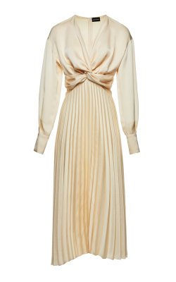 large_magda-butrym-white-milano-pleated-silk-dress