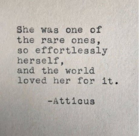 romantic quotes . beauty . love .